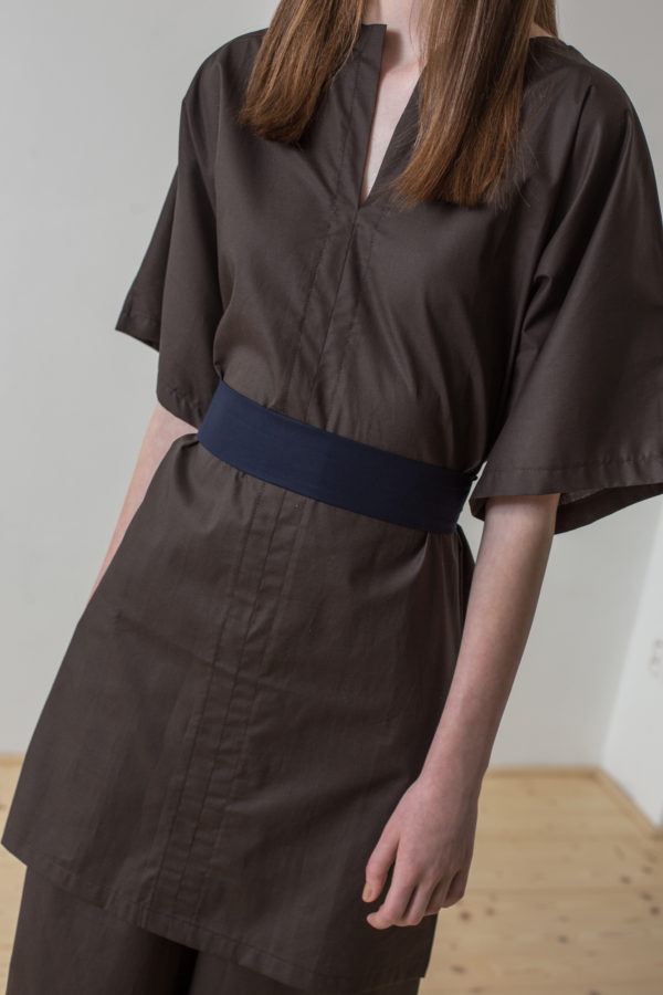 wearenotsisters_wrns_velocity-dress_02