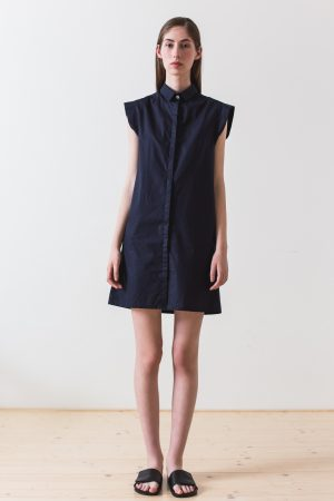 wearenotsisters_wrns_volta-dress_01