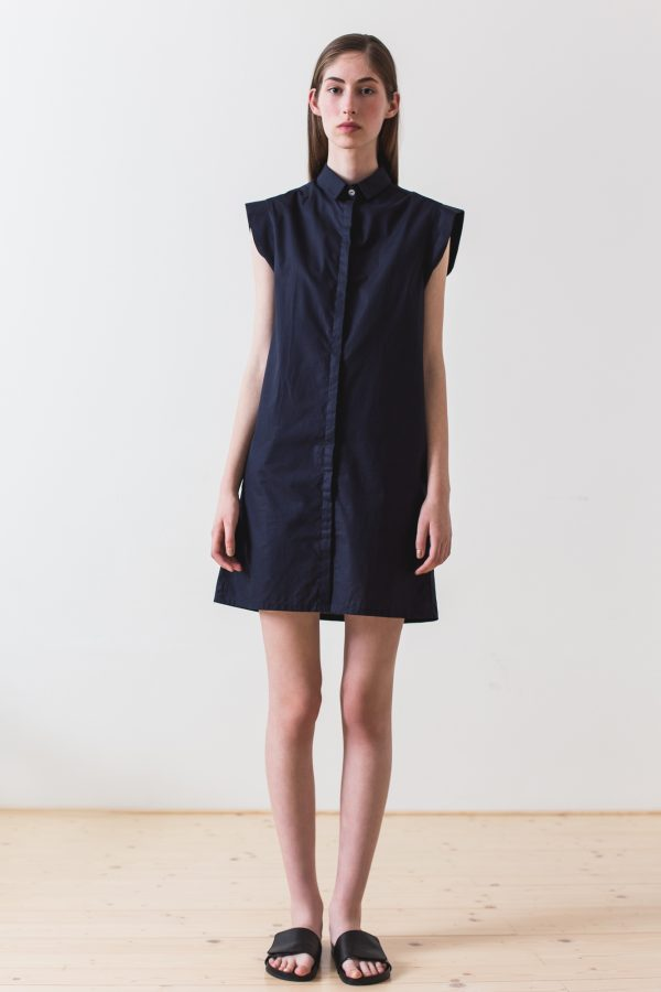 wearenotsisters_wrns_volta-dress_01