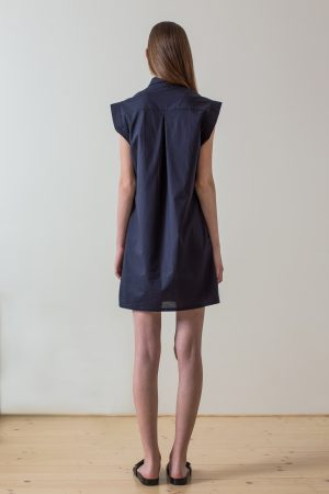 wearenotsisters_wrns_volta-dress_02