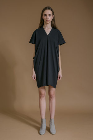 wrns_basics_gombik-dress_00