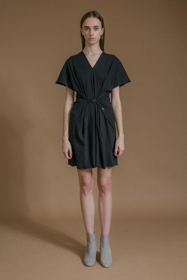 wrns_basics_gombik-dress_01