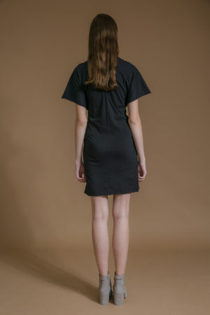 wrns_basics_gombik-dress_02