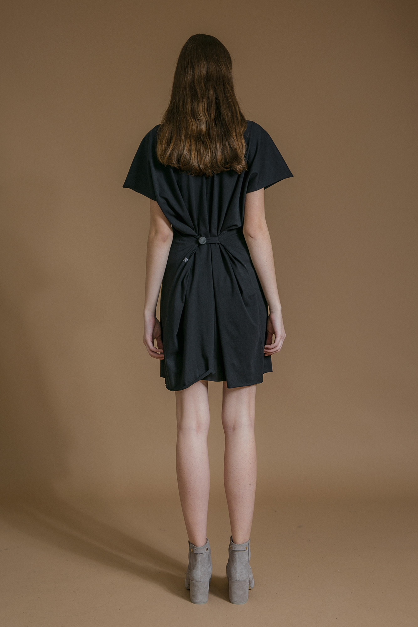 wrns_basics_gombik-dress_03