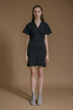 wrns_basics_gombik-dress_04