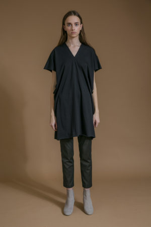 wrns_basics_gombik-dress_05