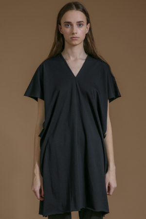 wrns_basics_gombik-dress_06