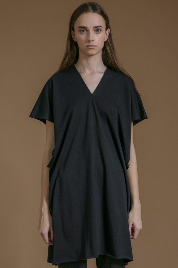 wrns_basics_gombik-dress_06