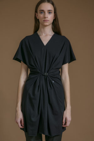 wrns_basics_gombik-dress_08