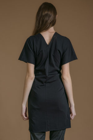 wrns_basics_gombik-dress_12