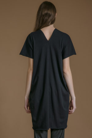 wrns_basics_gombik-dress_14