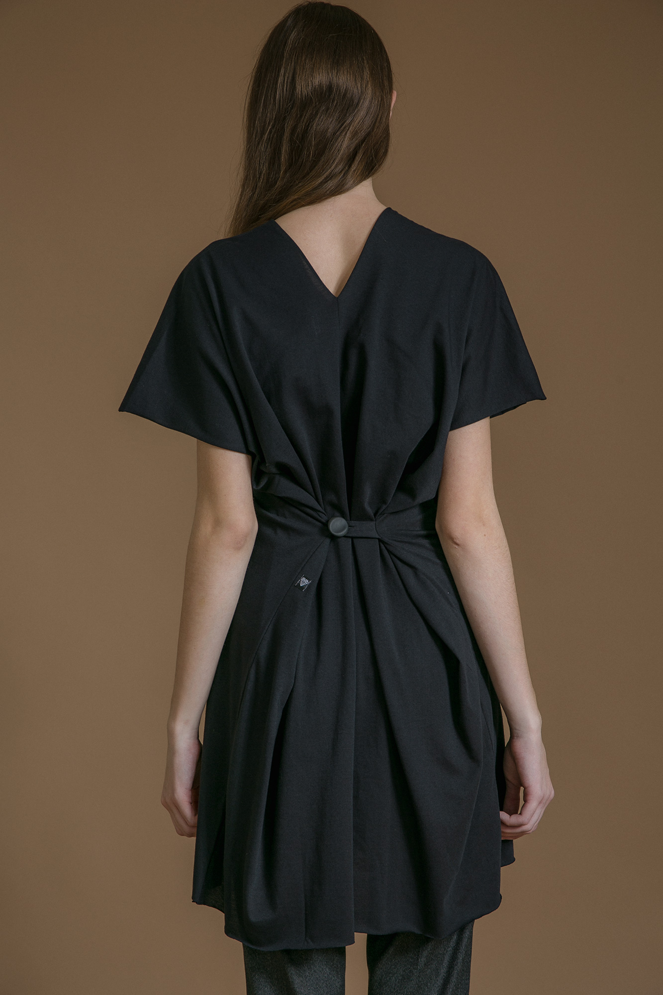 wrns_basics_gombik-dress_15