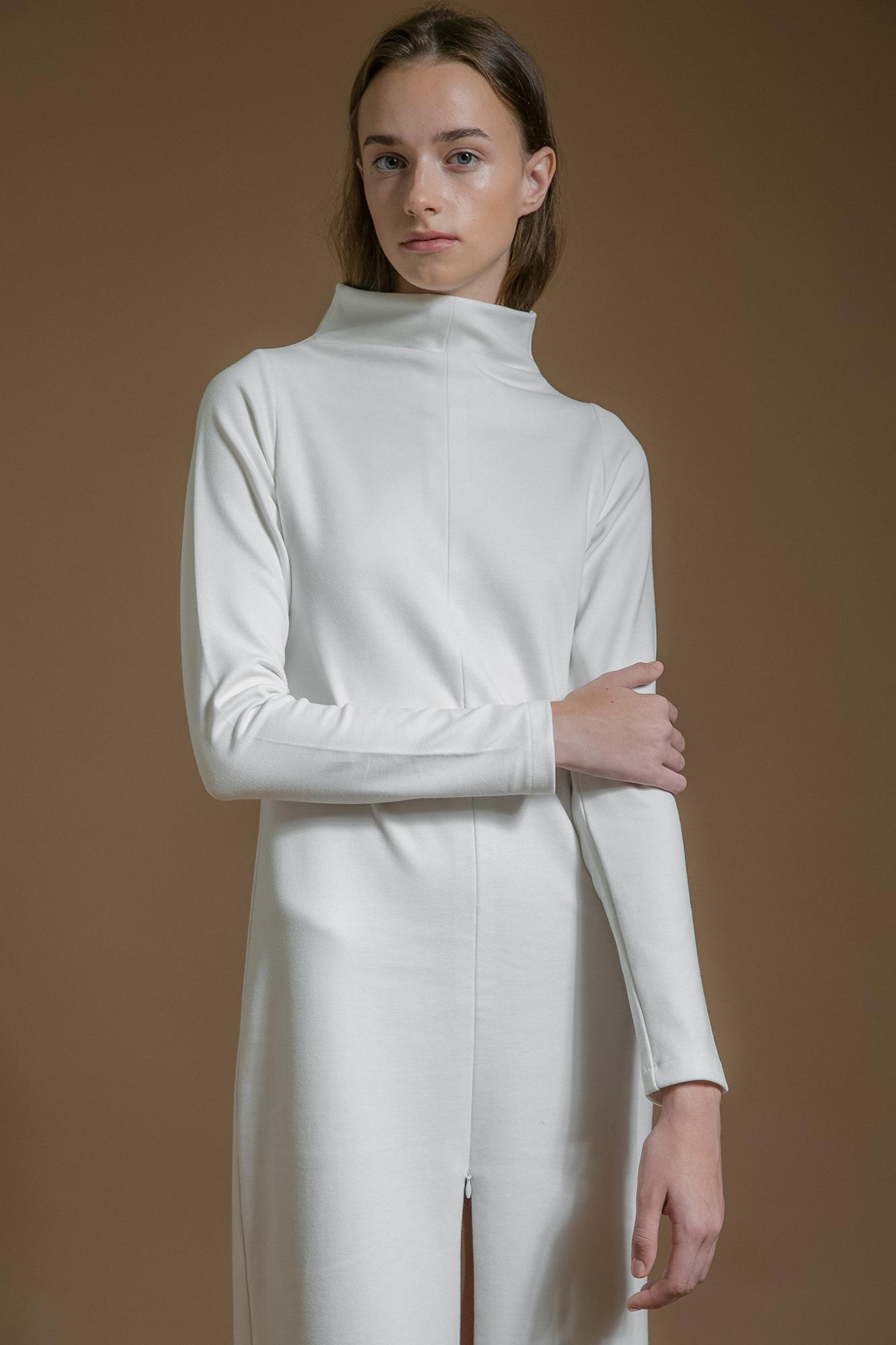 wrns_ss17_18_melt-dress_01