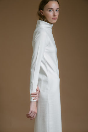 wrns_ss17_18_melt-dress_02