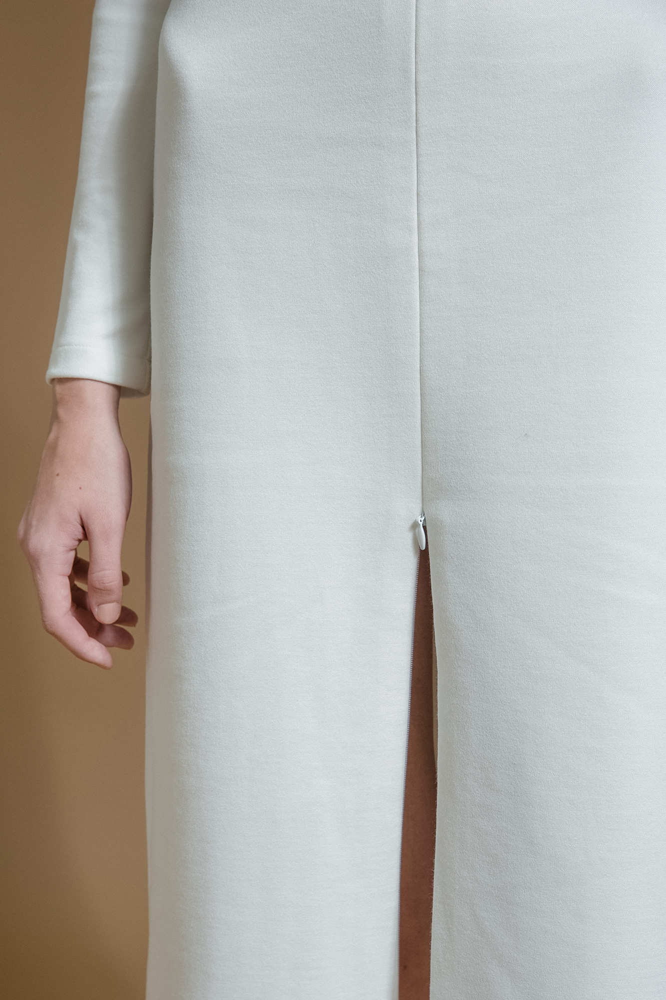 wrns_ss17_18_melt-dress_04