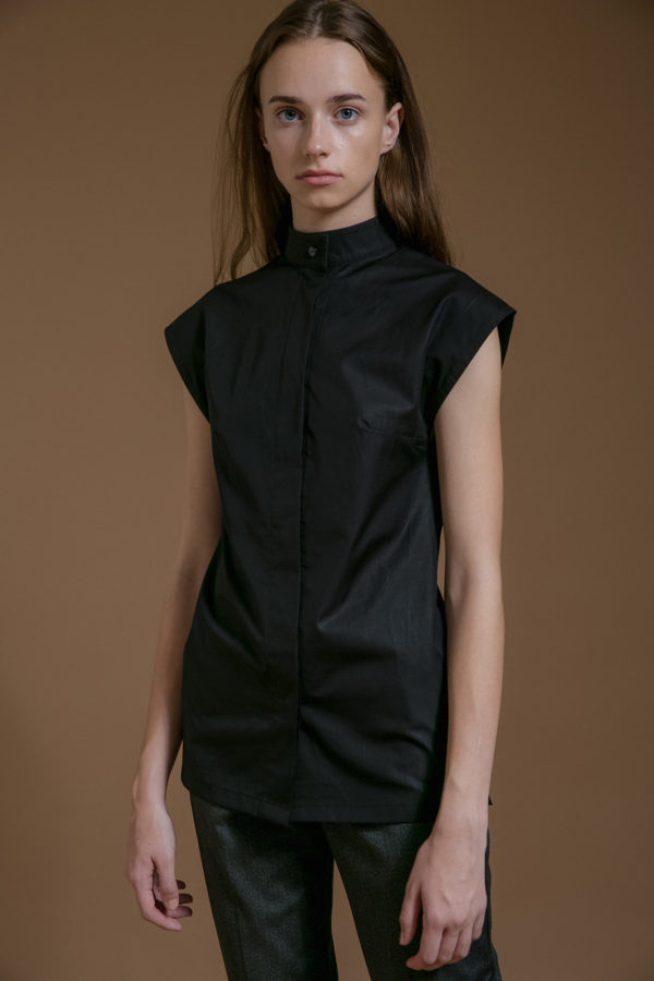 wrns_ss17_28_agree-top_01