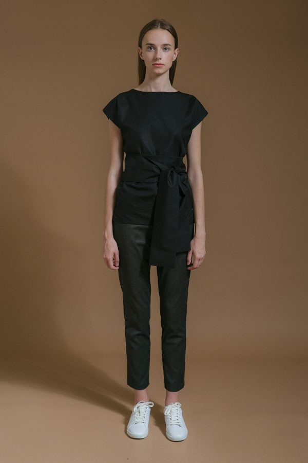 wrns_ss17_30_span-top_00