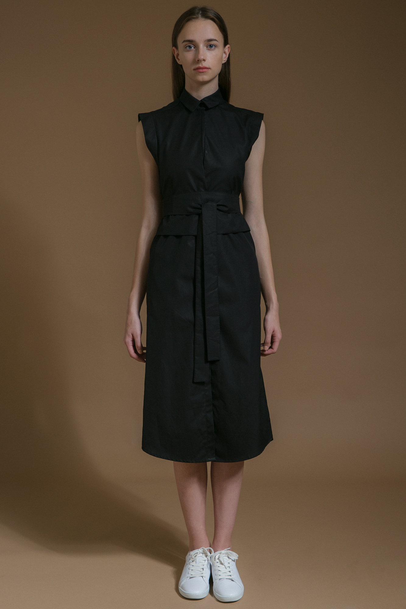 wearenotsisters_wrns_ss17_along-dress_01