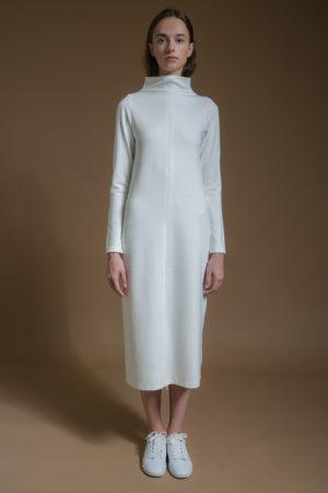 wearenotsisters_wrns_ss17_melt-dress_01