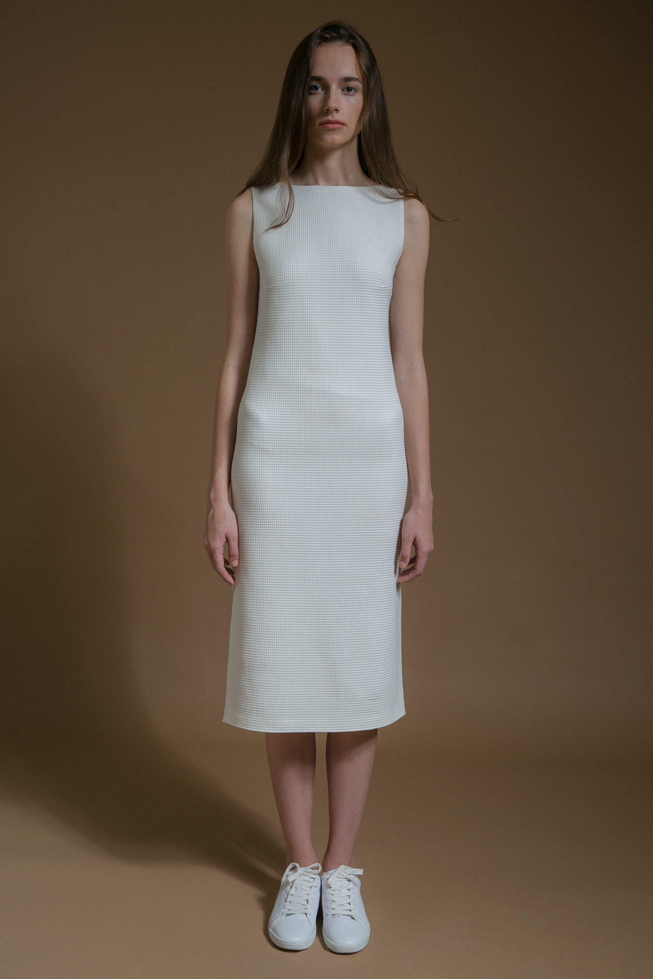 wearenotsisters_wrns_ss17_splice-dress_01
