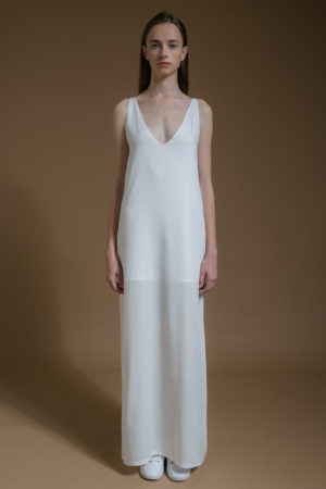 wearenotsisters_wrns_ss17_weld-dress_01