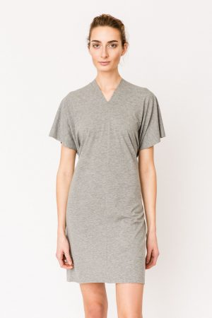 WRNS_BASICS_Gombik-Dress_a02