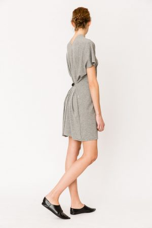 WRNS_BASICS_Gombik-Dress_a04