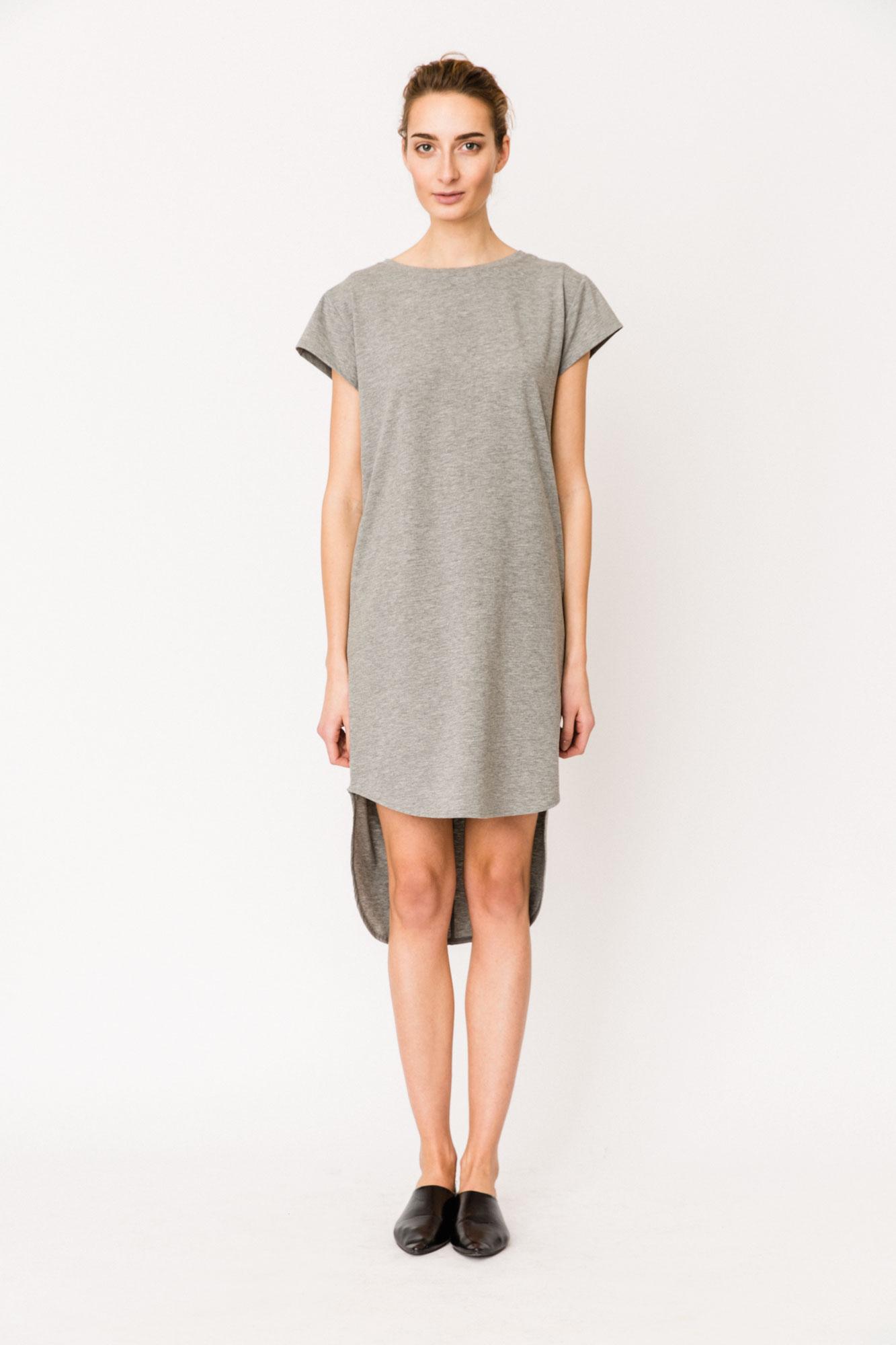 WRNS_BASICS_Inclusion-Dress_a01