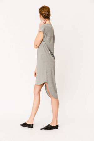 WRNS_BASICS_Inclusion-Dress_a02