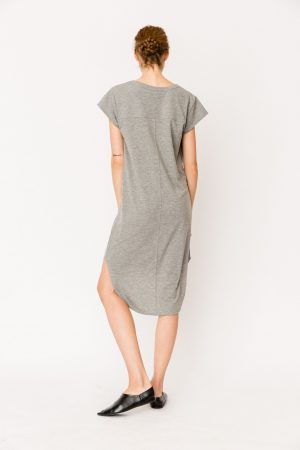 WRNS_BASICS_Inclusion-Dress_a03