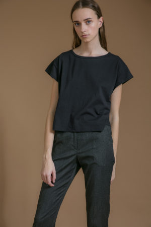 wrns_basics_shot-top_01