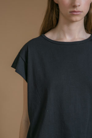 wrns_basics_shot-top_03