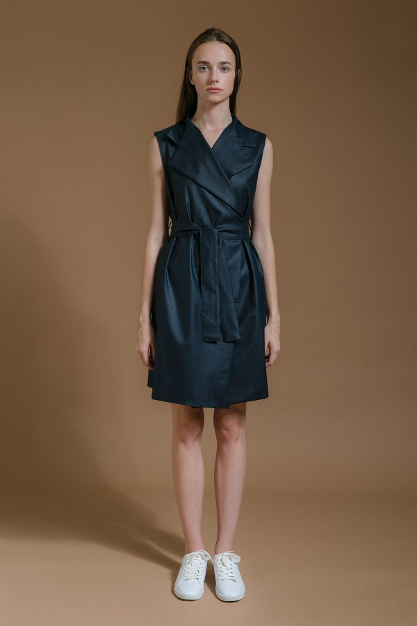 wrns_ss17_02_act-dress_00