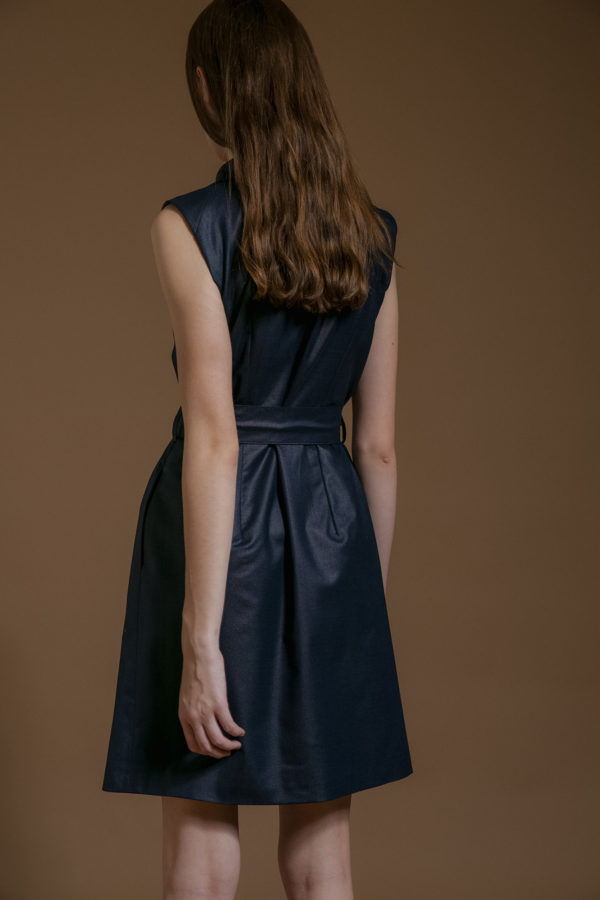 wrns_ss17_02_act-dress_01