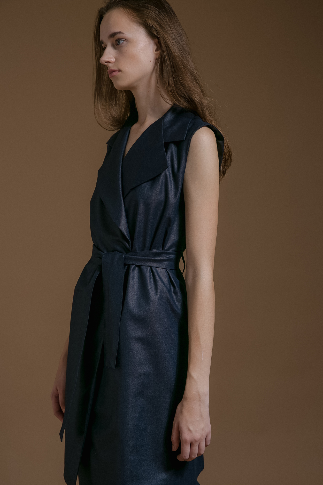 wrns_ss17_02_act-dress_07