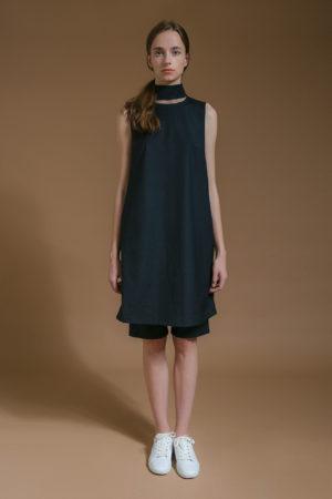 wrns_ss17_04_tie-dress_00