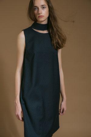 wrns_ss17_04_tie-dress_01