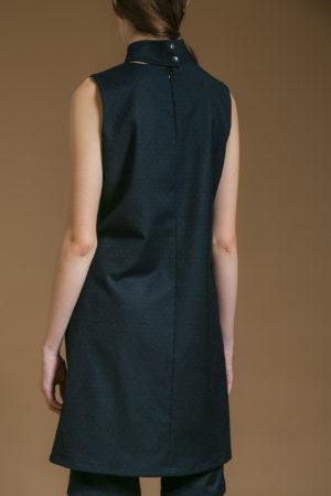 wrns_ss17_04_tie-dress_02