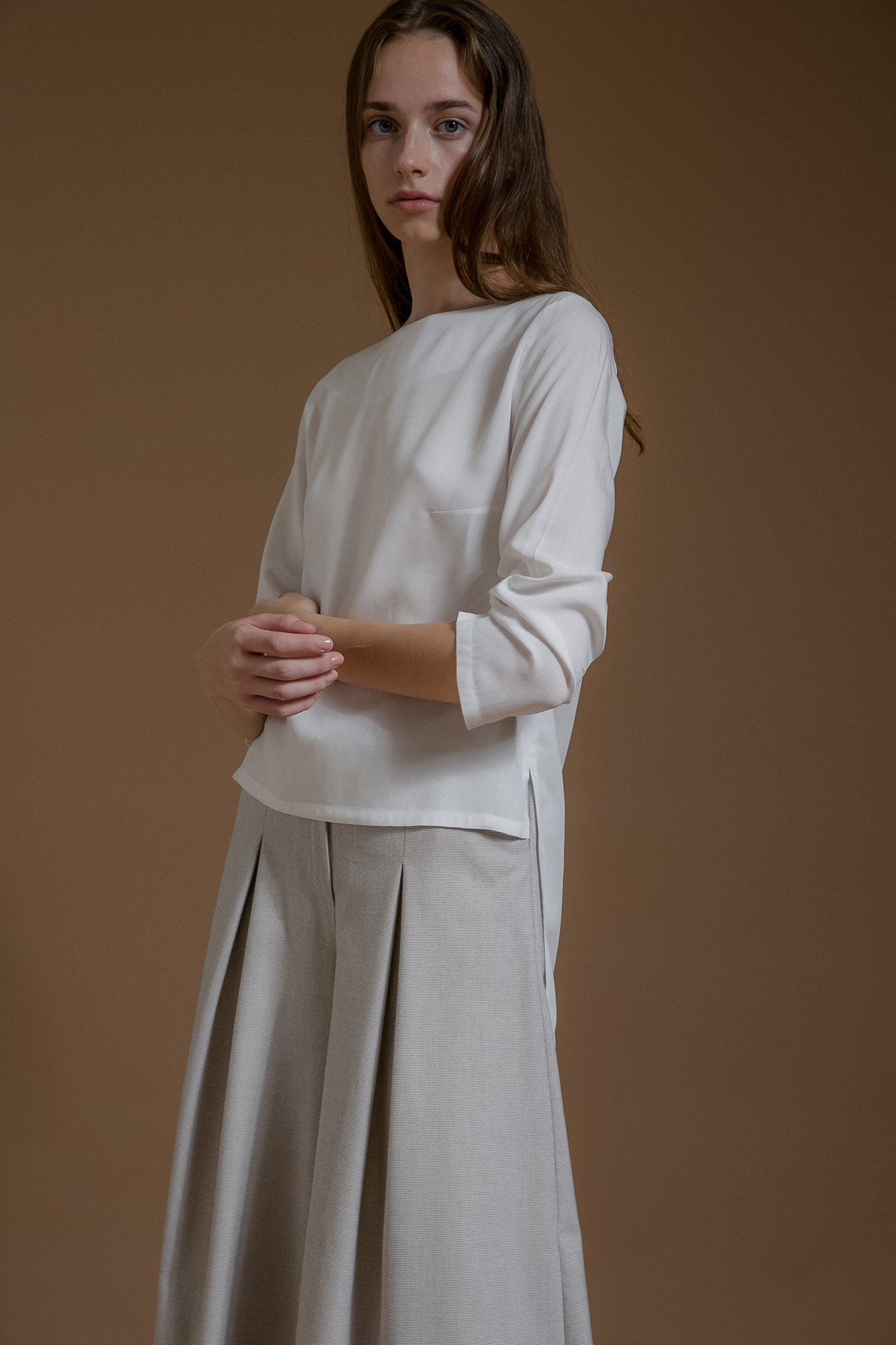 wrns_ss17_07_grace-culottes_03