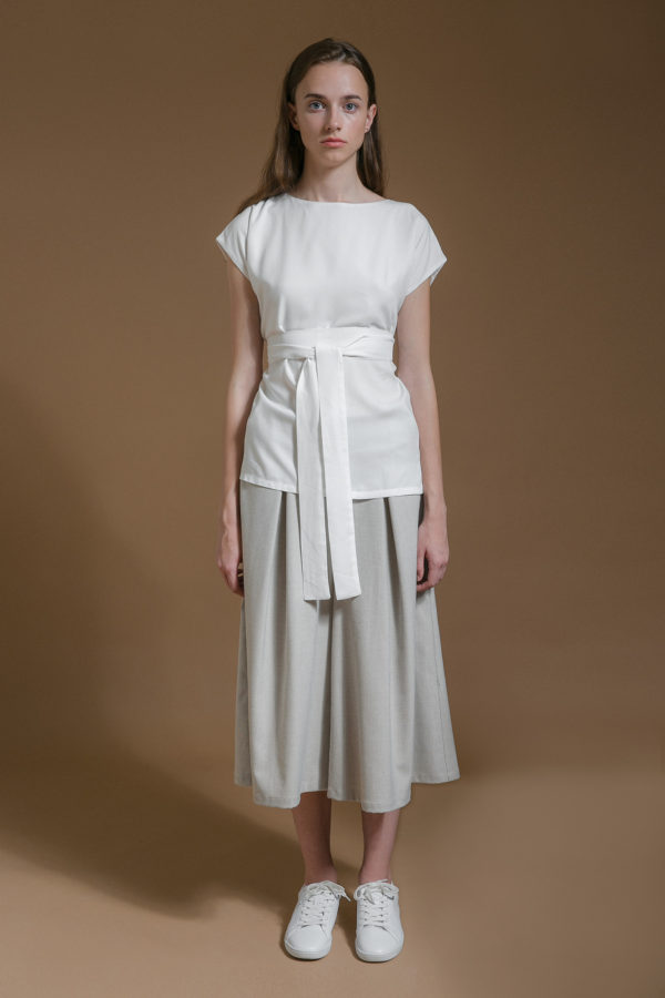 wrns_ss17_07_grace-culottes_05