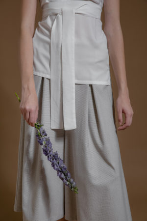 wrns_ss17_07_grace-culottes_06