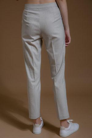 wrns_ss17_08_habits-trouser_02