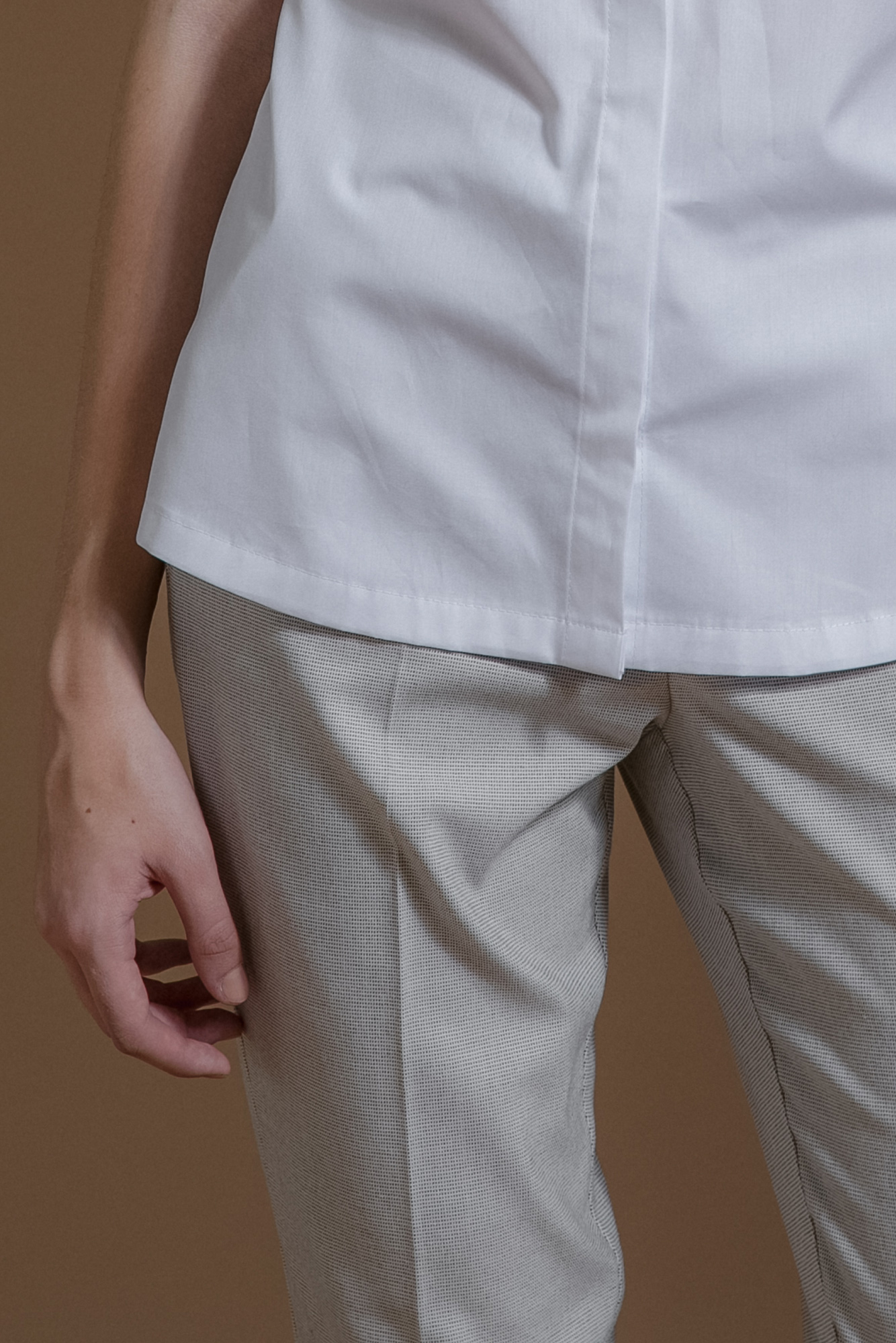 wrns_ss17_08_habits-trouser_03