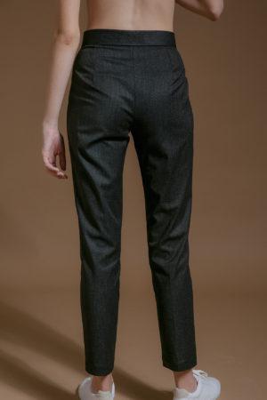 wrns_ss17_08_habits-trouser_05