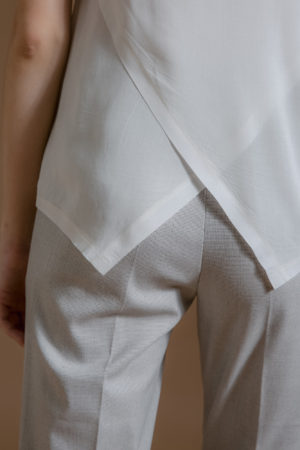 wrns_ss17_08_habits-trouser_07