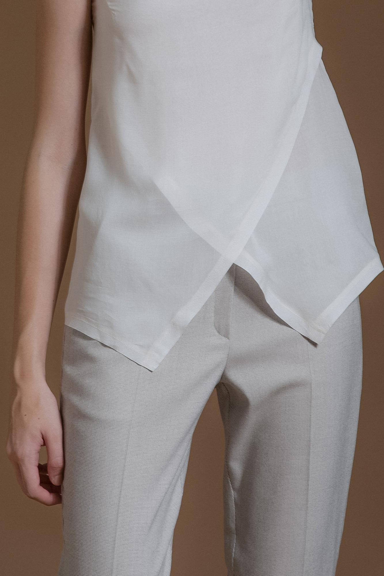 wrns_ss17_08_habits-trouser_08