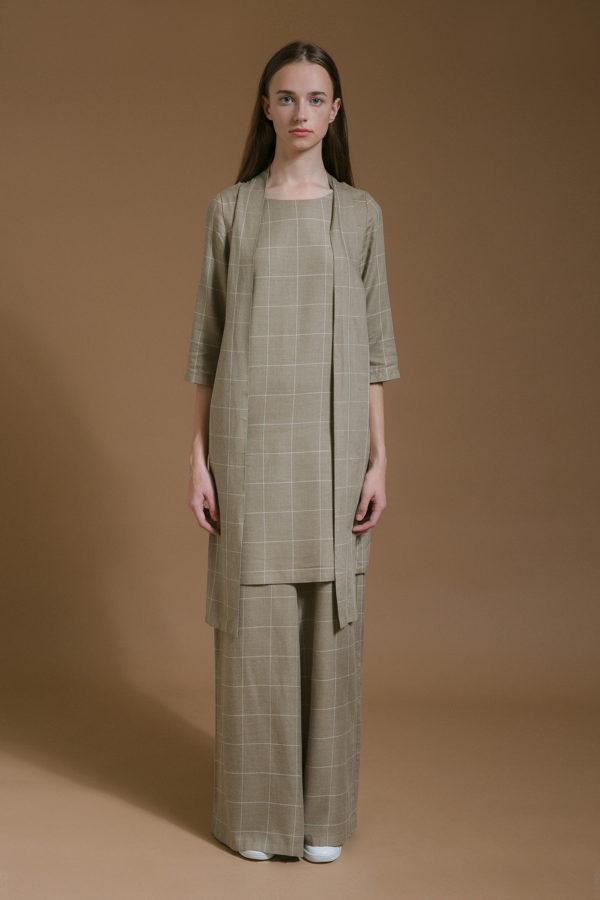 wrns_ss17_10_bond-dress_00