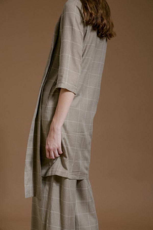 wrns_ss17_10_bond-dress_03