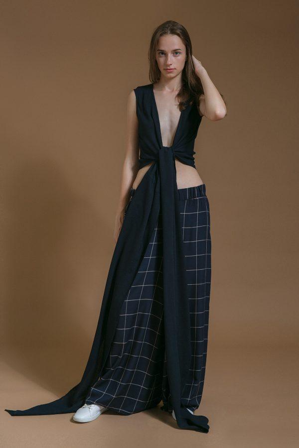 wrns_ss17_11_gemini-trouser_00