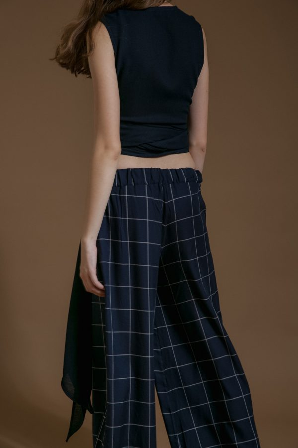 wrns_ss17_11_gemini-trouser_02
